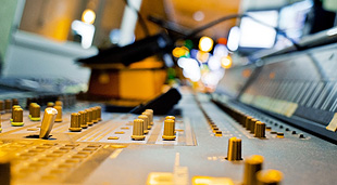 recording-studio-east-london-equipment