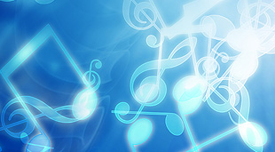 music-note-design