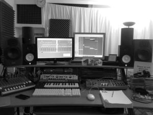 fluke-productions-mastering